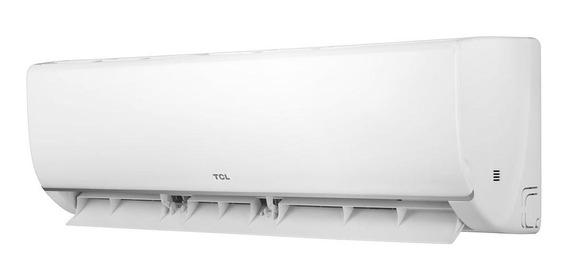 Aire Acondicionado Split Tcl Taca-2500fsa/mi 2500w Frio A