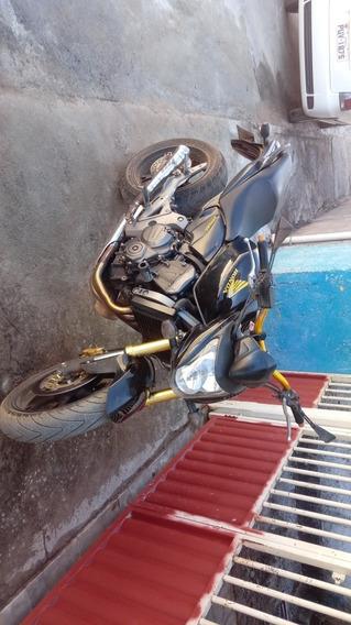 Honda 2.009