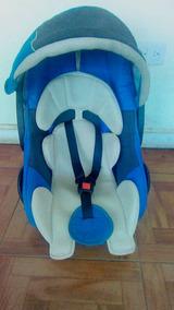 Silla Para Carro De Bebè