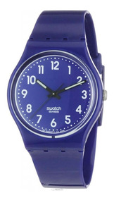 Relógio Swatch Up-wind Gn230