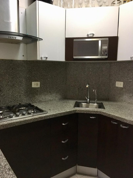 Sandra Niño Vende Apartamento En Mañongo, El Rincón