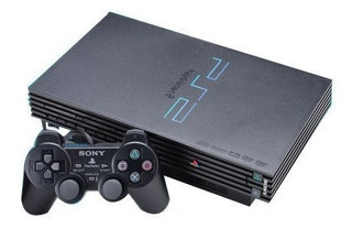 Promociones De Playstation