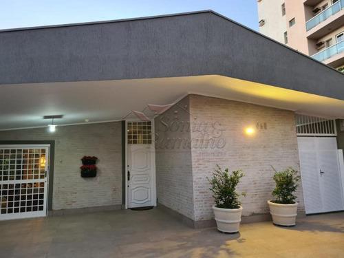 Casas - Ref: V19829