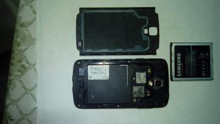 Samsung Galaxy S4 Active Shg-i537 (repuesto Lógica Buena)