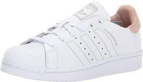 adidas Superstar Decon W