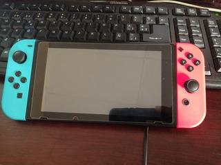 Nintendo Switch 2.0