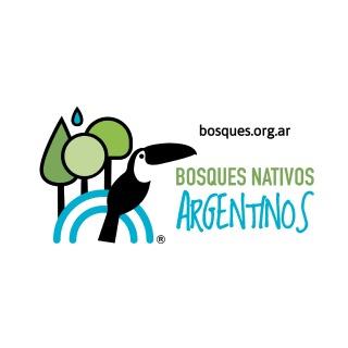 Bosques Nativos Argentinos