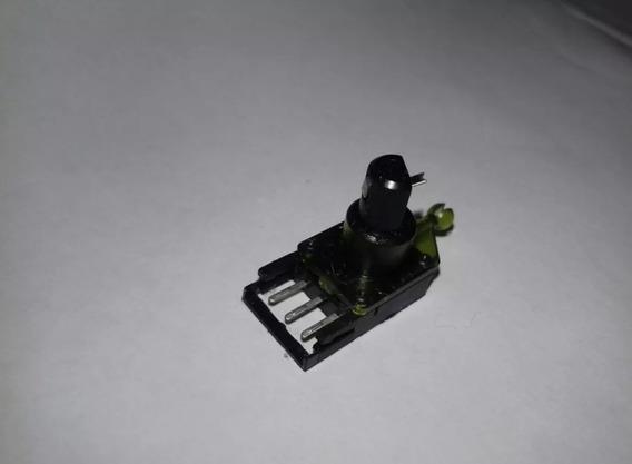 Sensor Inclinometro Do Cambio G27