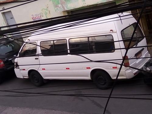 Imagem 1 de 1 de Não Abandone, Lixo Não Rua. Sofá, Guarda Roupas, Armário,30$