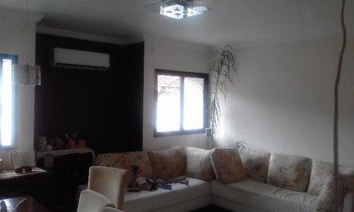 Imagem 1 de 7 de Campo Grande- 2 Dorm-dep-moderno-vg Dem-salão/churr-top