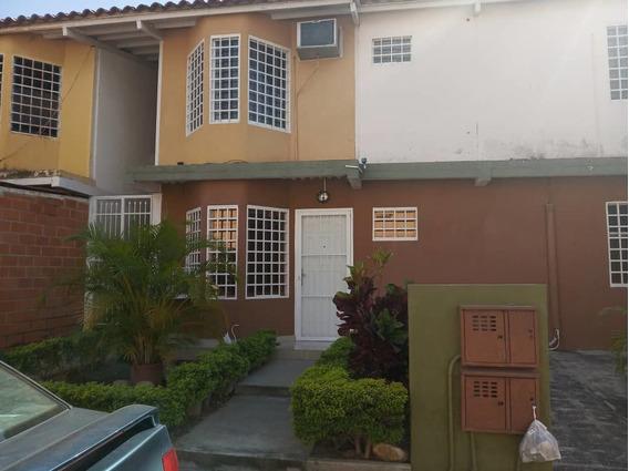 Apartamentos En Venta Económico 04243509446