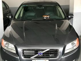 Volvo S80 V8 Awd 4.4 2007