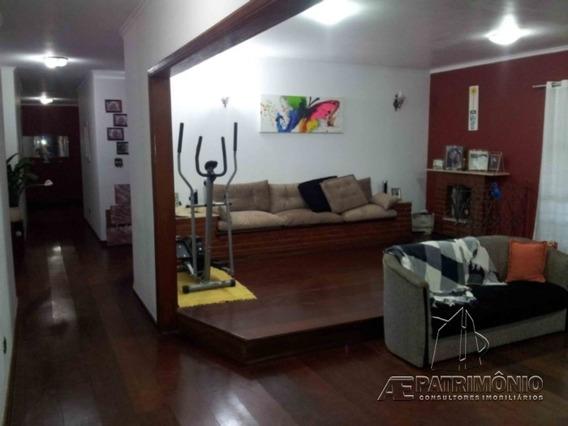 Chacara - Eden - Ref: 23587 - V-23587