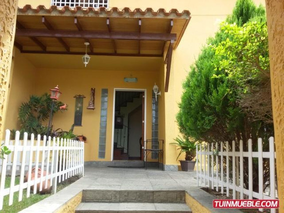 Casas En Venta Kl Mls #19-11389