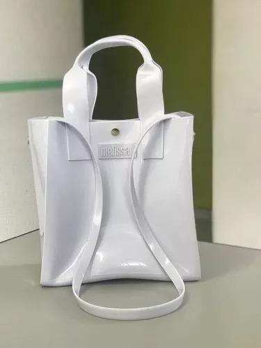 Kit 2 Essential Tote Bag