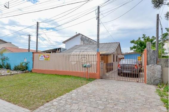 Terreno - Residencial - 155435