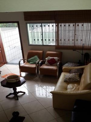 Casa - Ca00386 - 4906896