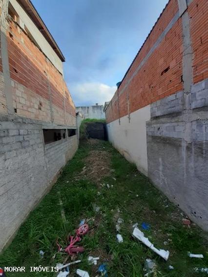 Terreno Para Venda Em Cajamar, 000 - A538_2-1027338