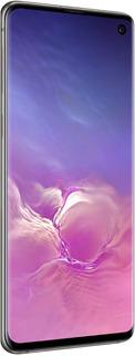 Samsung S10 Nuevo + Regalo Micro Sd 256gb + Case Protector