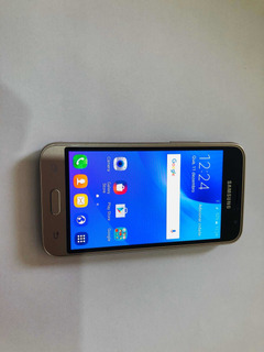 Celular Samsung Galaxy J1 2016 - Sm-j120 (2)