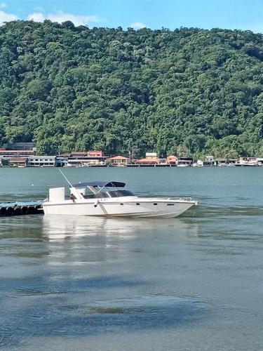 Intermarine Offshore
