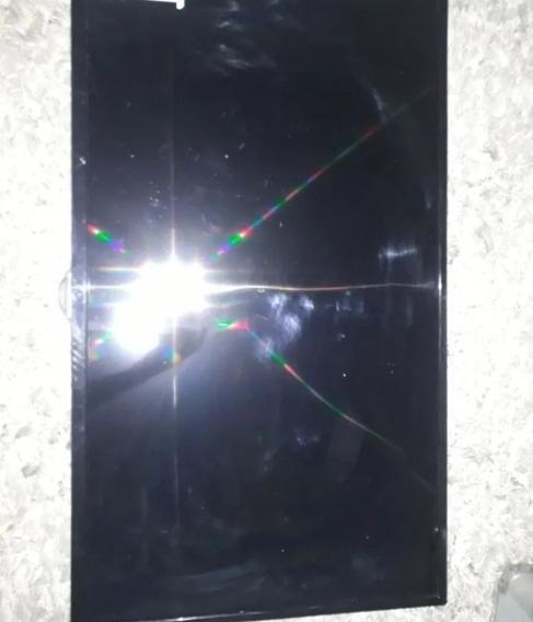 Smart Tv Aoc 32 Polegadas Com Tela Quebrada Modelo Le32s5970