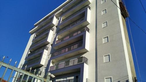 Imagem 1 de 5 de Apartamento Para Venda Por R$325.000,00 Com 35m², 2 Dormitórios, 1 Vaga E 1 Banheiro - Vila Matilde, São Paulo / Sp - Bdi35746