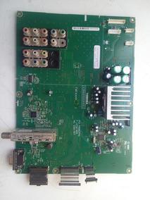 Placa Principal Toshiba 37hl57