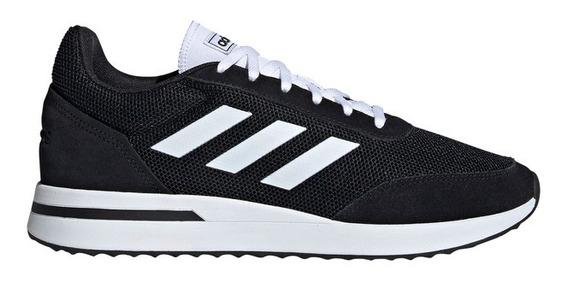 Zapatilla adidas Run70s