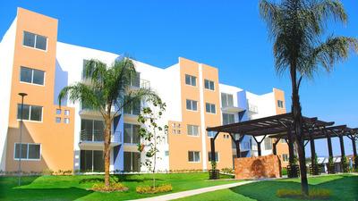 Desarrollo Punta Del Valle Club Residencial