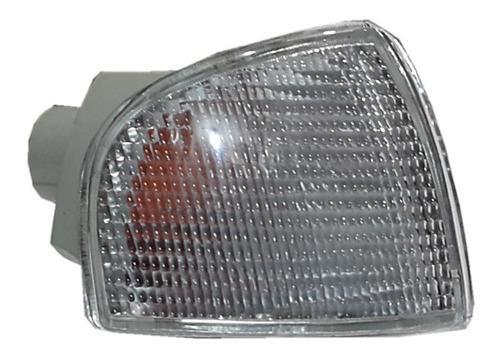 Señalero Volkswagen Gol G2 95-98  Derecho - Cymaco