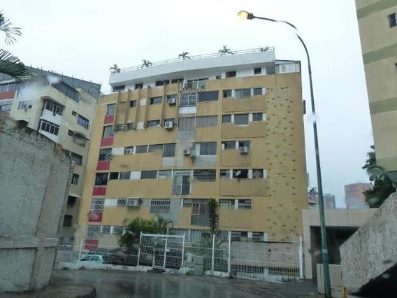 Apartamento Venta Cod. 19-19167 0414-3054662 / 0414-3247646