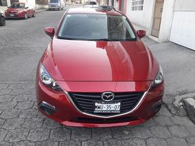 Mazda Mazda 3 2.0 Itouringhachback