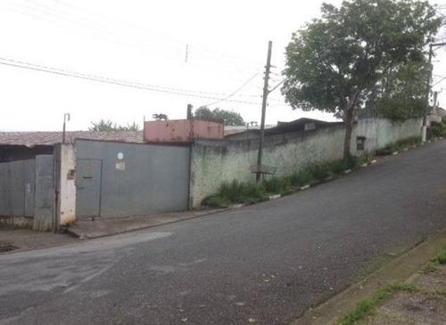 Imagem 1 de 4 de Galpão Para Aluguel, Alvarenga - São Bernardo Do Campo/sp - 71196