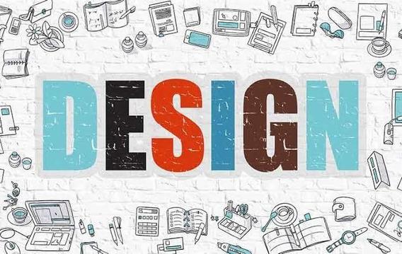 Design Gráfico / Vídeo