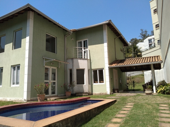 Casa Duplex, 3 Suites