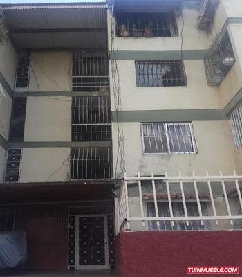 Apartamento Caricuao