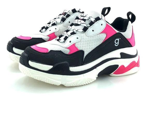 Zapatillas Mujer Gummi Belen El Mercado De Zapatos!