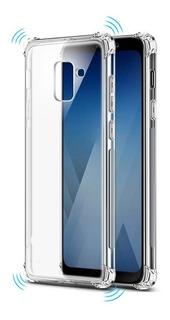 Capa Anti Impacto Samsung J6