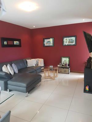 Alquiler Apartamento Sin Muebles San Ramón De Tres Ríos