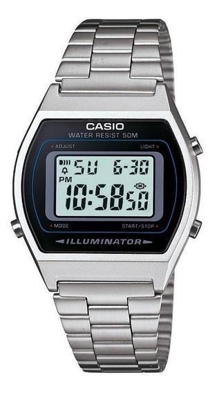 Relógio Casio B640wd-1avdf