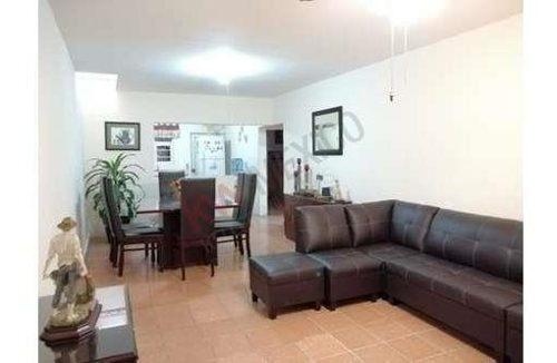 Casa En Venta En Col.san Felipe Excelente Ubicacion!