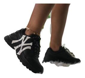 01ac084beda Zapato Damas Colombianos - Zapatos Mujer en Mercado Libre Venezuela