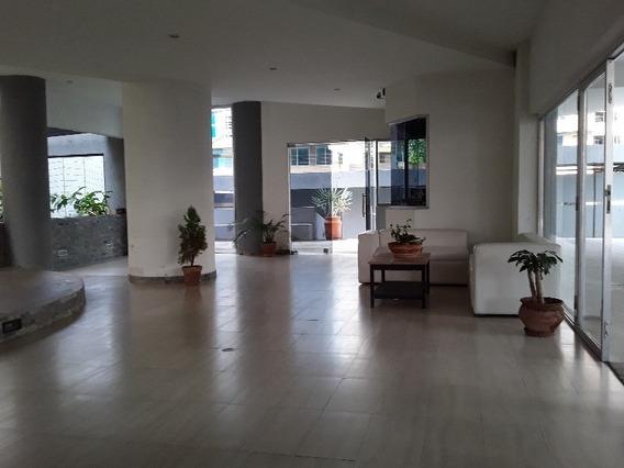 Rosaura Cortez, Vende Apartamento Retama Sabana Larga, Prebo