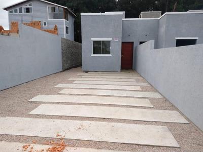 Casa Em São João Do Rio Vermelho, Florianópolis/sc De 70m² 2 Quartos À Venda Por R$ 240.000,00 Ou Para Locação R$ 1.650,00/mes - Ca203709