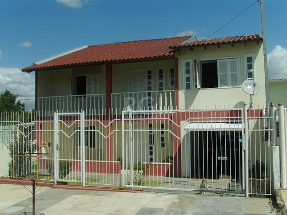Sobrado Em Estância Velha Com 4 Dormitórios - Li50878300