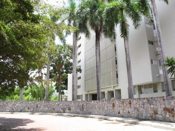 Apartamento En Venta Mesetas De Santa Rosa De Lima, Caracas