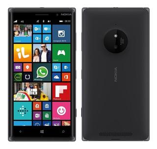 Nokia Lumia 830 Windows Nuevos En Caja Sellada