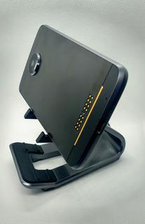 Motorola Z Force Pantalla Irrompible 4ram 21mpx 32gb