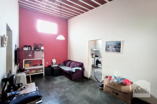 Imagem 1 de 11 de Casa À Venda No Santa Amélia - Código 278139 - 278139